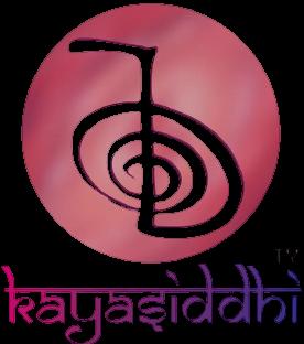Kayasiddhi
